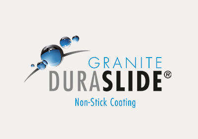 Recubrimiento Duraslide Granite