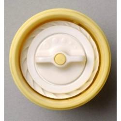 Molinillo de cerámica especial para semillas de sésamo Kyocera