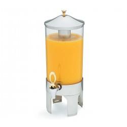 Dispensador de bebidas de 7.5 Litros