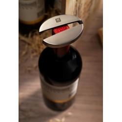 Tapón decantador de vino