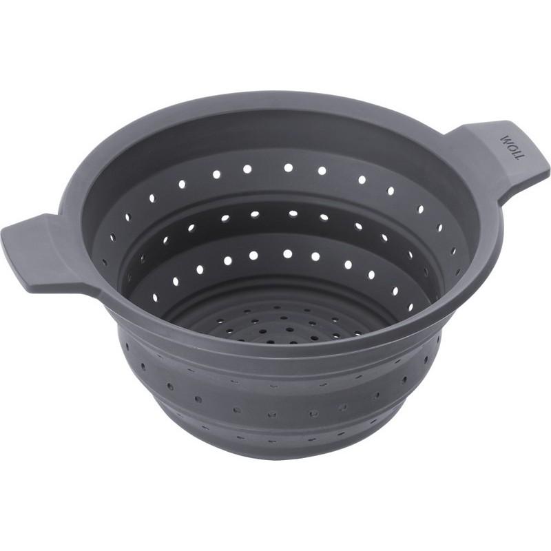 Accesorio de cocina de silicona multifuncional 5 en 1 24 - Accesorio de cocina ...