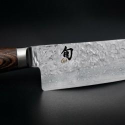 Cuchillo Chef Shun Premier de 15 cm.
