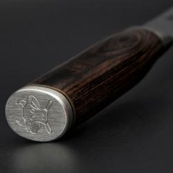 Cuchillo Chef Shun Premier de 20 cm.
