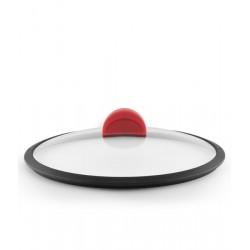 Rallador de caja de 4 caras