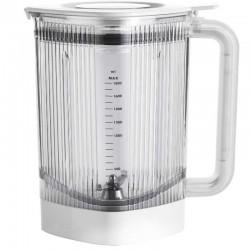 Batidora de vaso profesional 1800 ml Zwilling Enfinigy