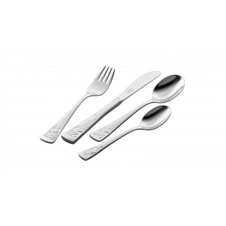 Wok de hierro de 30 cm. apto para todo tipo de cocinas y con tapa