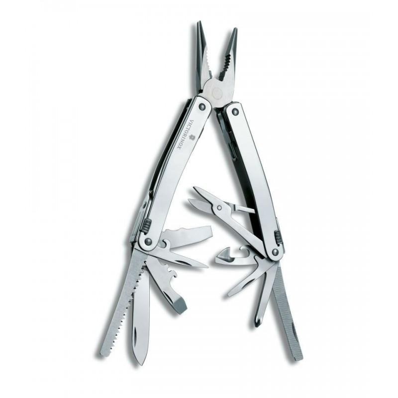 Cuchillo Chef de hoja forjada de 23 cm. Zwilling Pro