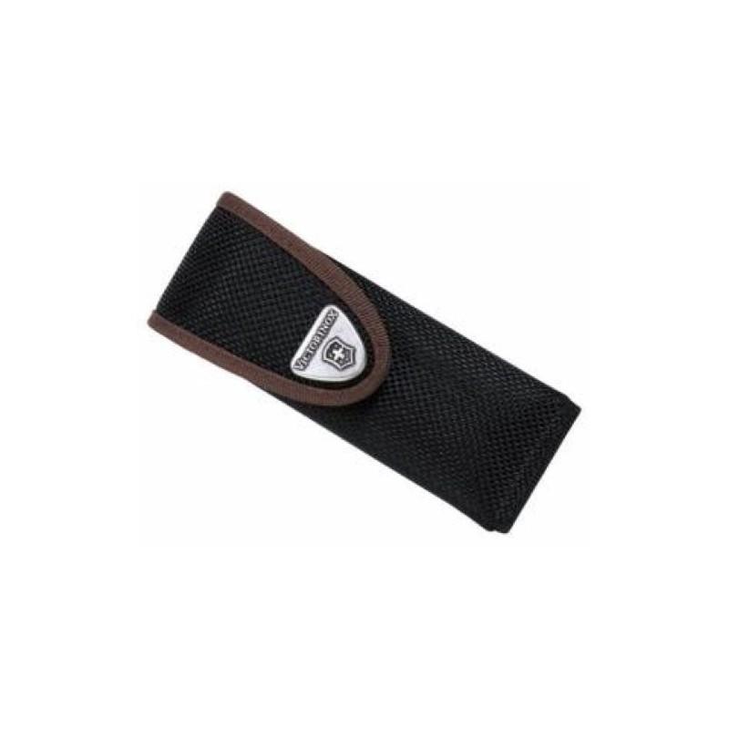 Cuchillo de cocina Chef de 27 cm. hoja ancha y filo biselado