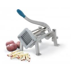 Cortador de patatas profesional - de corte 7 mm