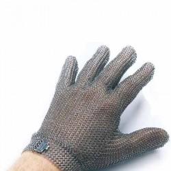 Guante de malla serie 2000