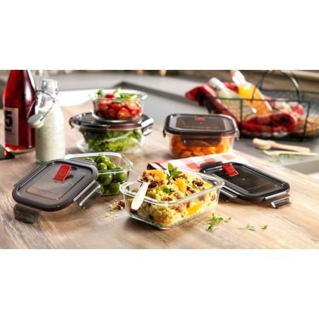 Cuchillo chef de 26 cm. serie IKON classic más regalo afilador duo-luxus de Whüstof