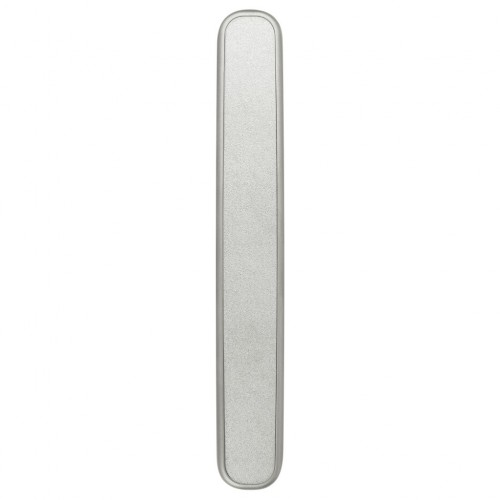Lima uñas inox 2 gramos Kai Men´s Care