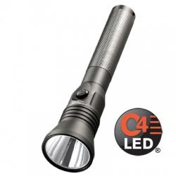 Linterna Stinger de largo alcance recargable con un interruptor con 800 lúmenes