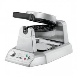 Máquina individual para hacer gofres
