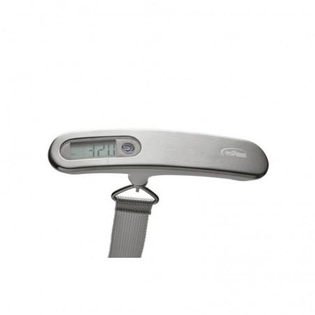 Wok de 28 cm. con recubrimiento antiadherente de titanio para inducción