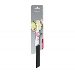 Victorinox Swiss Modern cuchillo universal 15 cm mango sintético