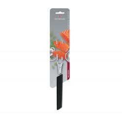 Victorinox Swiss Modern tenedor 15 cm mango sintético