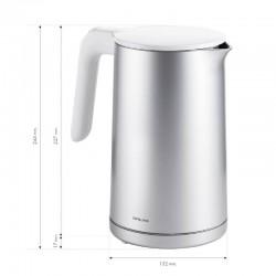 Hervidor de agua eléctrico capacidad 1.5 litros Zwilling Enfinigy
