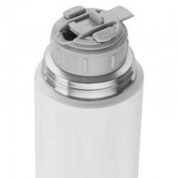 Termo para líquidos de 1 litro