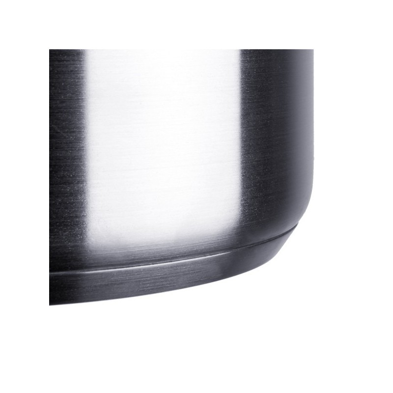 Cuerpo de cocción cazo sin mango de 16 cm. antiadherente libre de PFOA