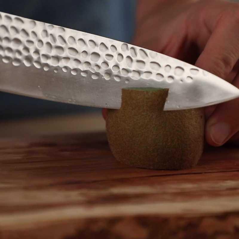 Cocedor de pasta y verdura tipo olla de 24 cm. inox