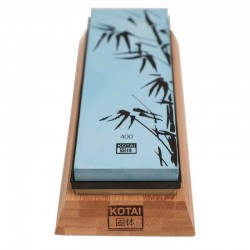 Piedra de afilar Kotai...