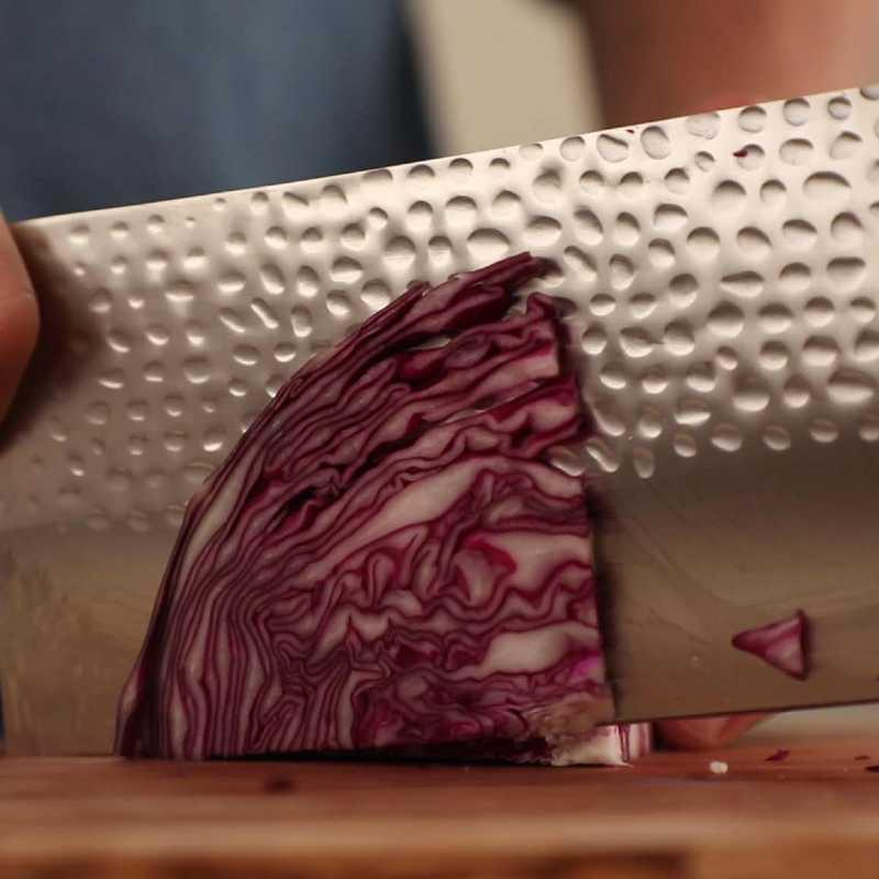 Cuchillo para foie de 16 cm. de hoja Type 301 by Porsche