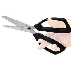 Batidor de vaso para alimentos y cócteles Xtreme MX1000XTPEE