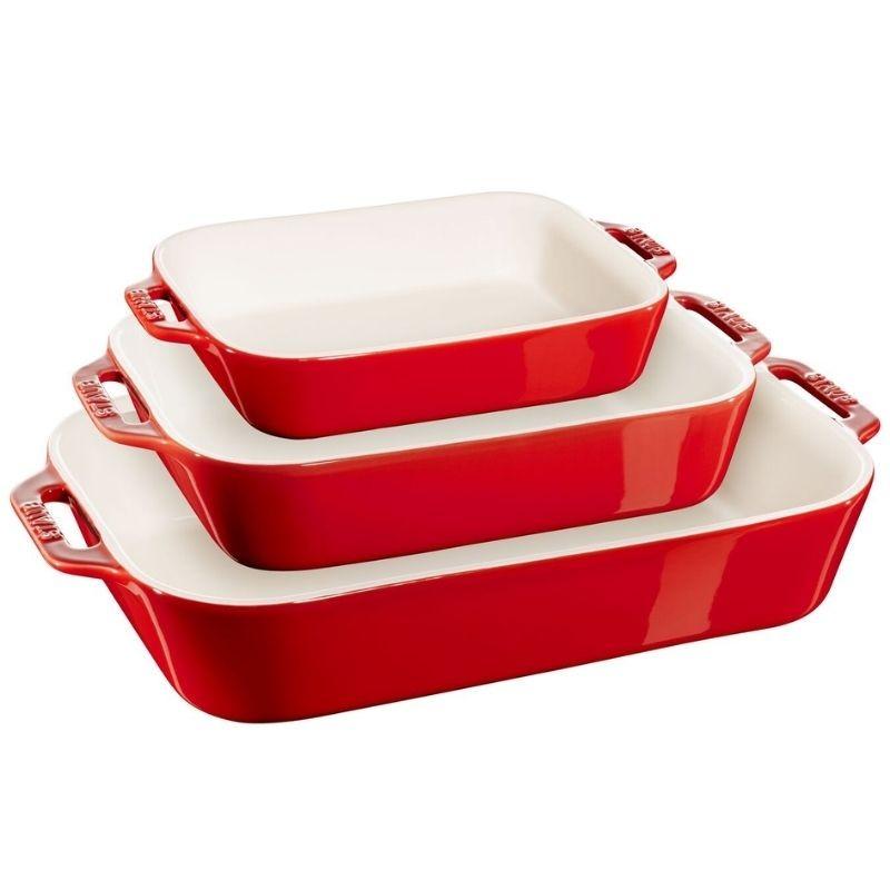 Batidor de vaso para alimentos y cócteles Xtreme MX1000XTXEE
