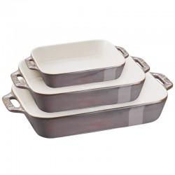Batidor de vaso para alimentos y cócteles Xtreme MX1500XTPSEE