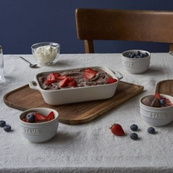 Batidor de vaso para alimentos y cócteles Xtreme MX1500XTXSEE
