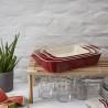 Batidor de vaso para alimentos y cócteles profesional Torq 2.0