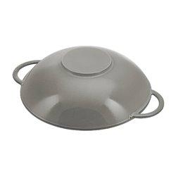 Batidor de vaso para alimentos y cócteles Xtreme MX1100XTXSEE