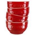 Batidor de vaso para alimentos y cócteles Xtreme MX1100XTPSEE