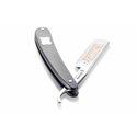 Juego 4 cuchillos para carne serie Epicuro Wusthof