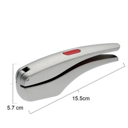 Linterna UltraStinger LED recargable con 1.100 lúmenes