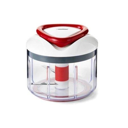 Espejo de 12 aumentos para cuidado de rostro