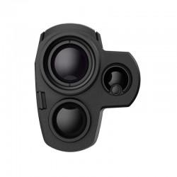 Bandeja de catering con cúpula