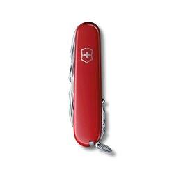 Conjunto de vapor cacerola y cocedor con tapa inox