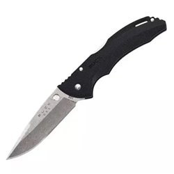 Tetera de hierro fundido con bola de té Staub