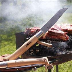 Hervidor de agua con silbido para té e infusiones