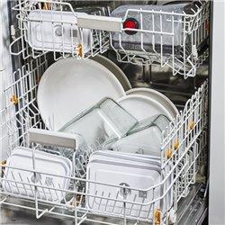 Juego de cuchillos Boker Core de 4 piezas