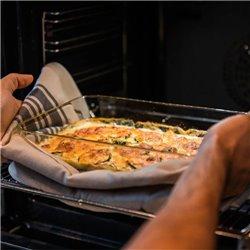 Kai Shun maletín para cuchillos
