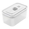 Juego de 3 cuchillos de cocina Kai Shun Classic