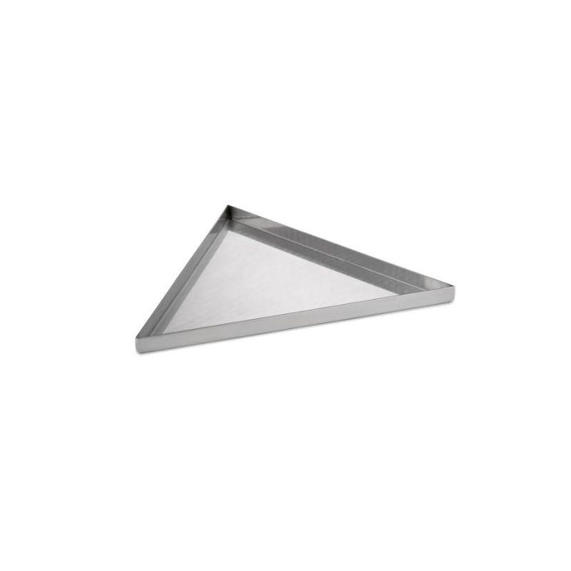 Llauna de arroz bandeja gastronorm 1/1 presentación