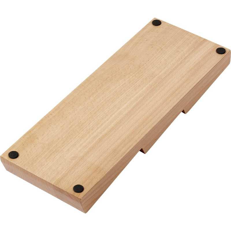 Batería de cocina de 5 piezas Zwilling Passion