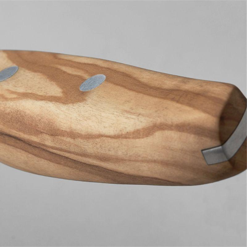 Estuche de cuchillos Le Petit Chef