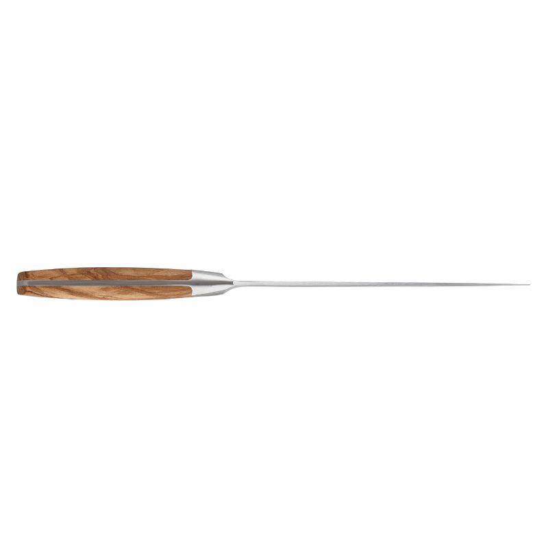 Pelador Le Petit Chef