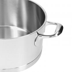 Termómetro de infrarojos para medir temperatura humana