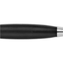 Exprimidor de frutas y verduras Juicepresso 3 en 1